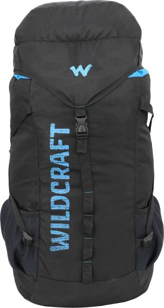 Rucksacks - Buy Rucksacks Online at Best Prices in India f63fad88ac335