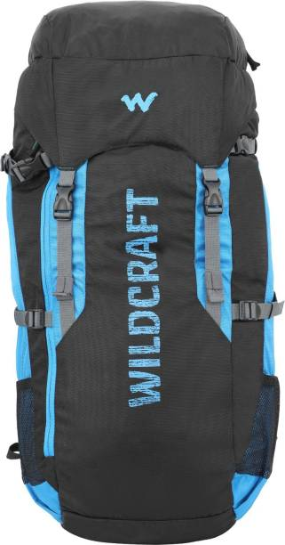 93c7cc78a7fd Rucksacks - Buy Rucksacks Online at Best Prices in India
