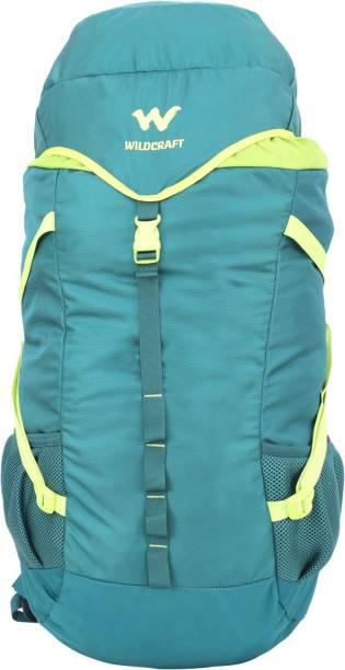 263d49e5a5c5 Rucksacks - Buy Rucksacks Online at Best Prices in India