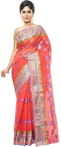 4965aa19b6 Online Shopping India | Buy Mobiles, Electronics, Appliances ...