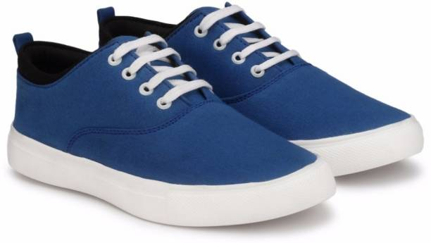 0a9eed0006 Well Feet Casual Shoes - Buy Well Feet Casual Shoes Online at Best ...