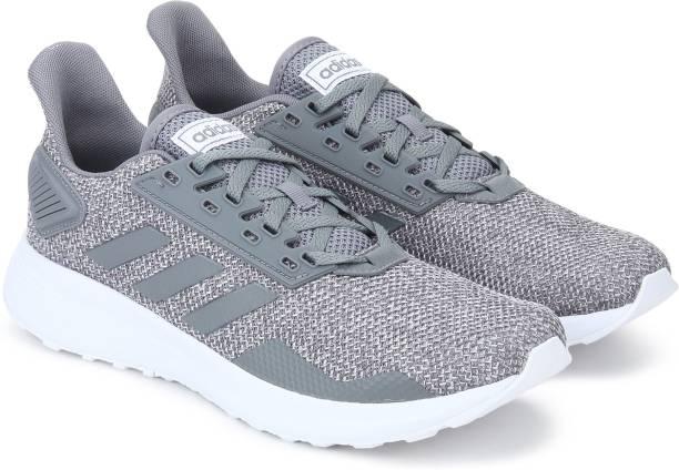 on sale 5fda5 dceea ADIDAS DURAMO 9 Running Shoes For Men