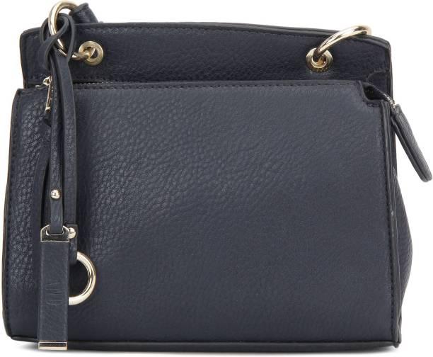 a7dc54bfc0bf Shoulder Bag Sling Bags - Buy Shoulder Bag Sling Bags Online at Best ...