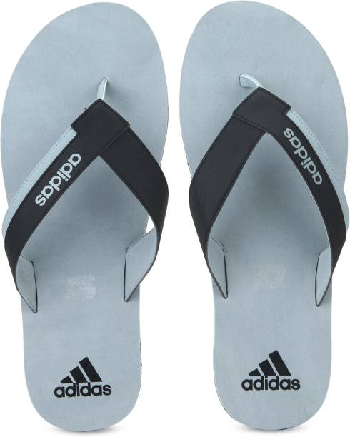 b06052f5d4f Adidas Footwear - Buy Adidas Footwear Online at Best Prices in India ...