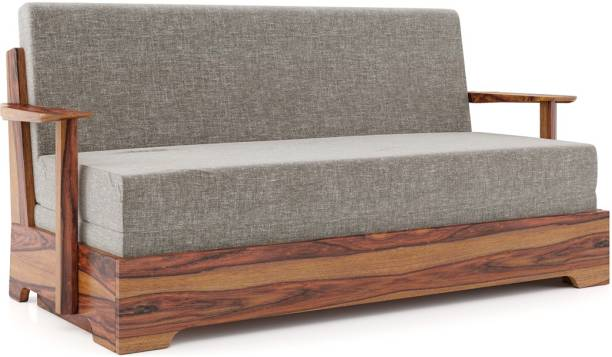 Urban Ladder Sofa Beds Buy Urban Ladder Sofa Beds Online At Best