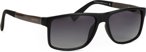 5324ac43c9 Spartan Sunglasses - Buy Spartan Sunglasses Online at Best Prices in ...