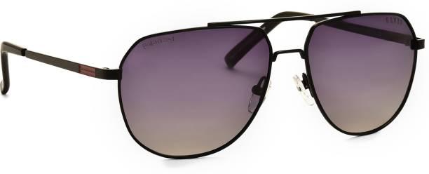 c75abdaaeb Polarized Sunglasses - Buy Polarized Sunglasses Online at Best ...