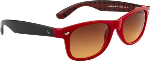 4e3db6c0af3e United Colors Of Benetton Sunglasses - Buy United Colors Of Benetton ...