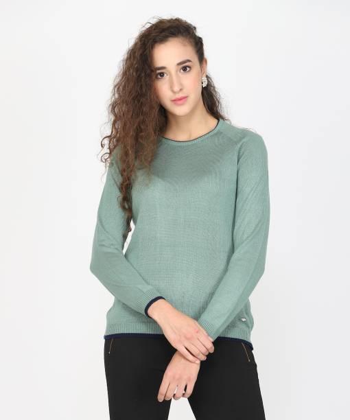 d80b0e49da Short Kurti Sweaters Pullovers - Buy Short Kurti Sweaters Pullovers ...