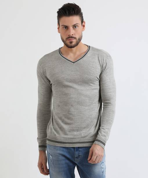 Sweaters Buy Sweaters For Men Online At Best Prices In India