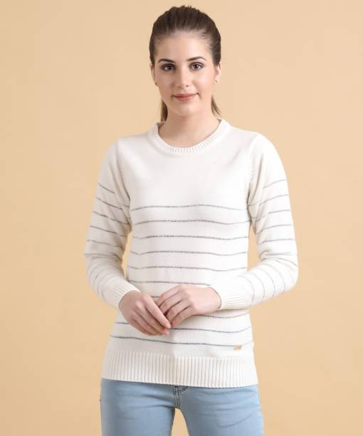 f7ee5e1327 Park Avenue Sweaters Pullovers - Buy Park Avenue Sweaters Pullovers ...