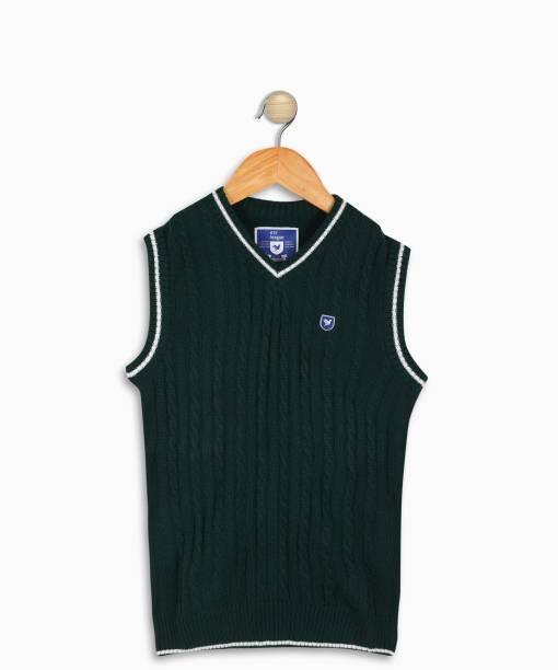 481c02884 612 League Boys Wear - Buy 612 League Boys Wear Online at Best ...