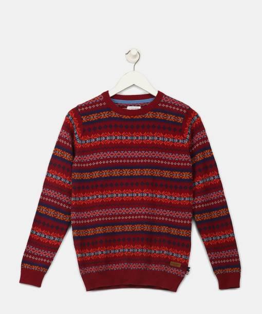 Us Polo Kids Winter Seasonal Wear Buy Us Polo Kids Winter