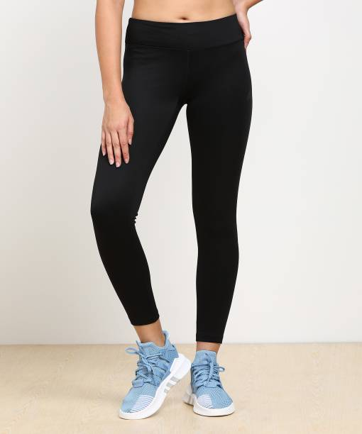 d1850ad03ba32 Adidas Tights - Buy Adidas Tights Online at Best Prices In India ...