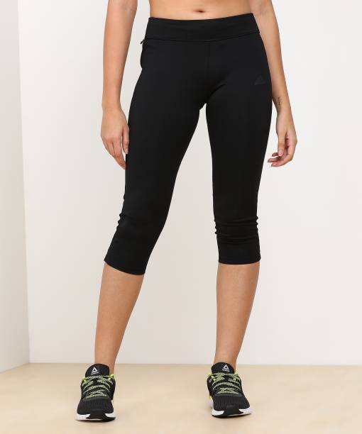7e90a3d580127 Adidas Tights - Buy Adidas Tights Online at Best Prices In India ...
