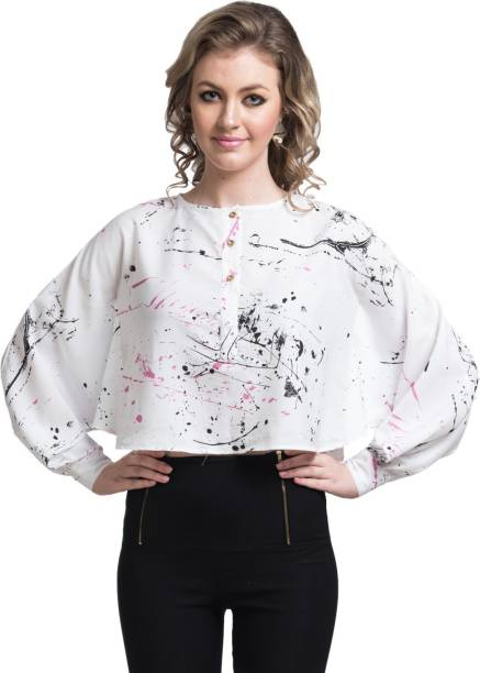 078314e7318 Party Shirts Tops Tunics - Buy Party Shirts Tops Tunics Online at ...