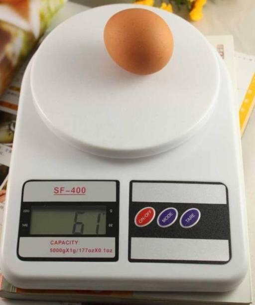 CrackaDeal SF400 Scale kata Weighing Scale