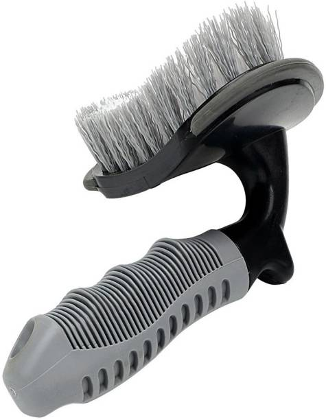 TRP TRADERS tyre cleaning brush 400 g Wheel Tire Cleaner