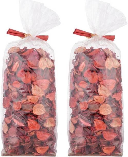 Bright Shop Floral Potpourri