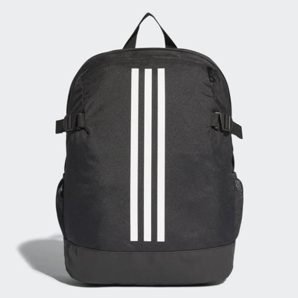 569fccea9bb8 Black Backpacks - Buy Black Backpacks Online at Best Prices In India ...