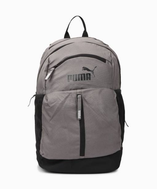 Puma Maze 23 L Laptop Backpack 3d2525fc7b995