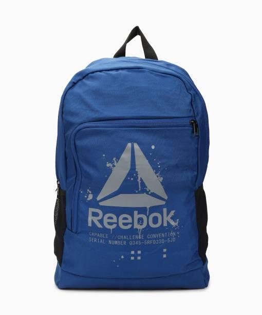 Reebok Bags Wallets Belts - Buy Reebok Bags Wallets Belts Online at ... 08a274ce8be42