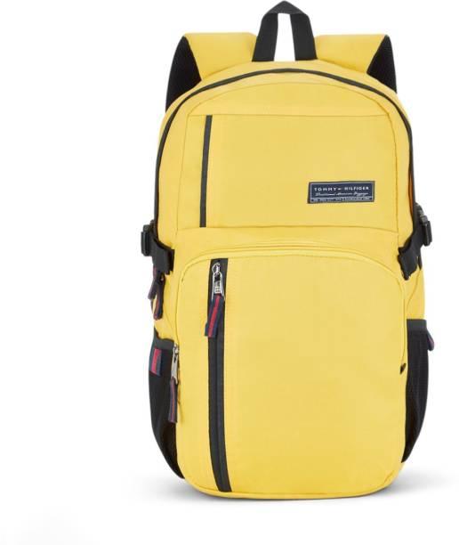 49d81445e19c Tommy Hilfiger Core 19.53 L Backpack