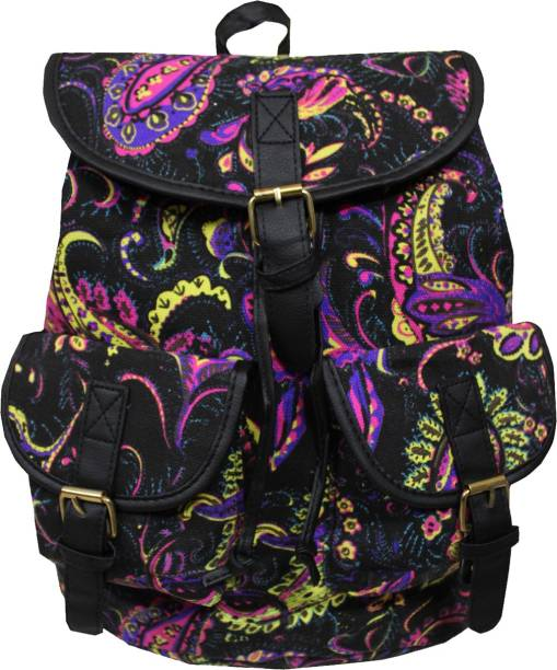 d37025ea7169 Damit DB44 4 12 L Backpack