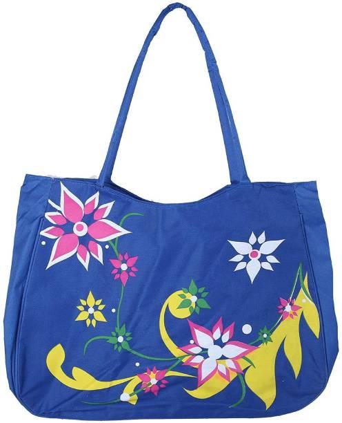 9da50c7f013 Siesley London Multipurpose Premium Quality Synthetic Fabric Classic and  Stylish Bag