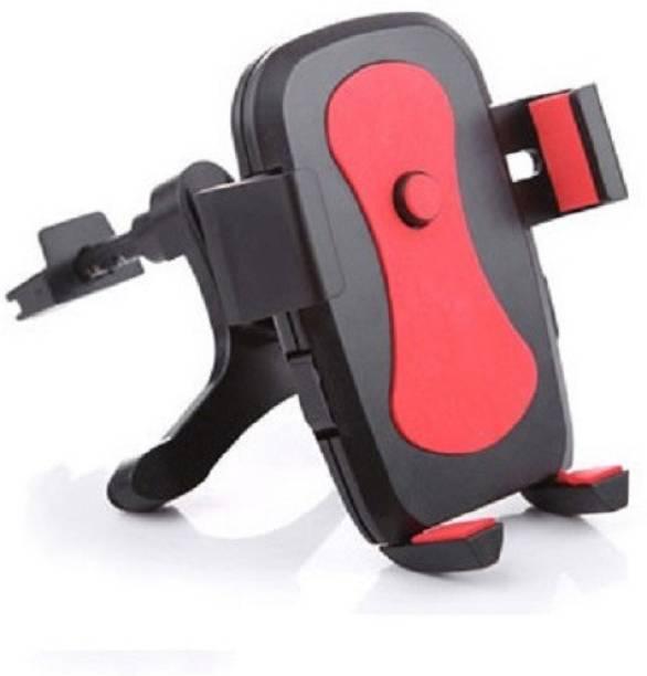 Oren Empower Car Mobile Holder for AC Vent