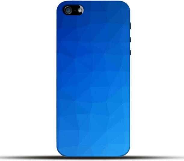 b5dd615b83e Iphone 5S Cases - Iphone 5S Cases   Covers Online at Flipkart.com