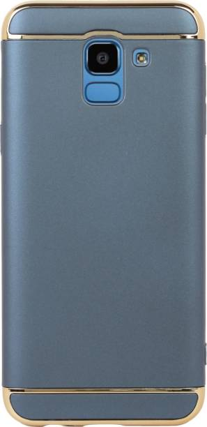 best website 69f9c 2d168 Samsung Galaxy J6 Back Cover - Buy Samsung Galaxy J6 Cases & Covers ...