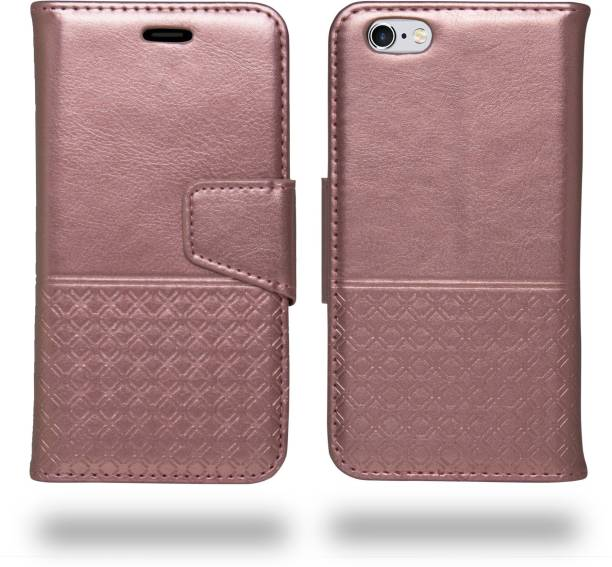 Ceego Cases And Covers - Buy Ceego Cases And Covers Online