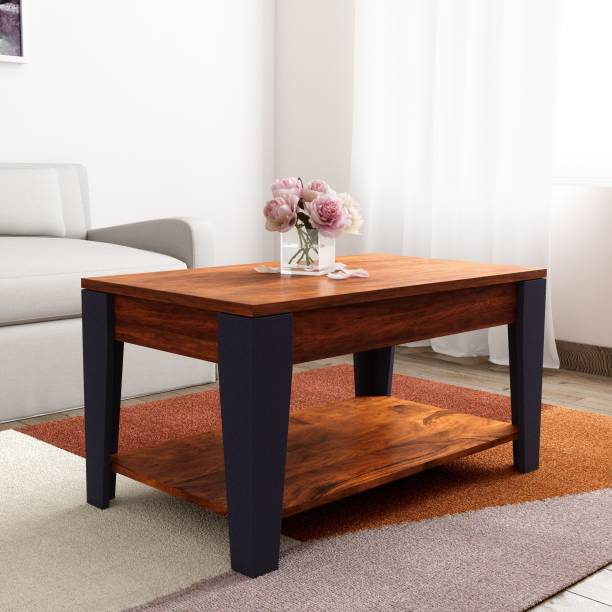 Coffee Tables Buy Durability Certified Coffee Tables कफ