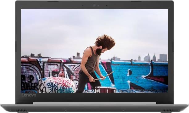 Lenovo Ideapad 330 Ryzen 5 Quad Core 2500U - (8 GB/1 TB HDD/DOS) 330-15ARR U Laptop
