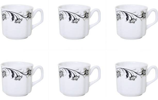 ac7388266d9 Cups & Saucers - Buy Cups | Tea Cups Sets Online at Discounted Prices