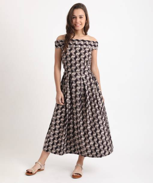 9bf17a772 Fabindia Dresses - Buy Fabindia Dresses Online at Best Prices In ...