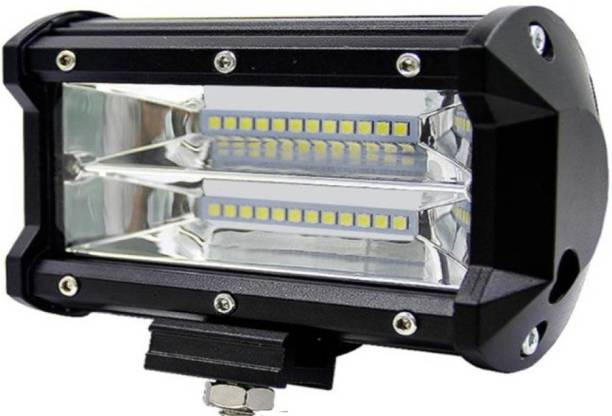 Car Fog Lamps Online At Best Prices In