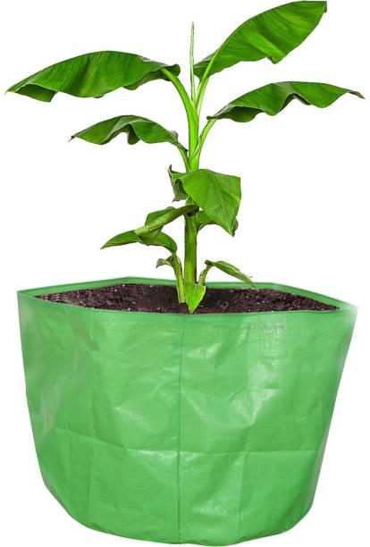 Coirgarden Terrace Gardening Grow Bags Bigger Sizes Grow Bag