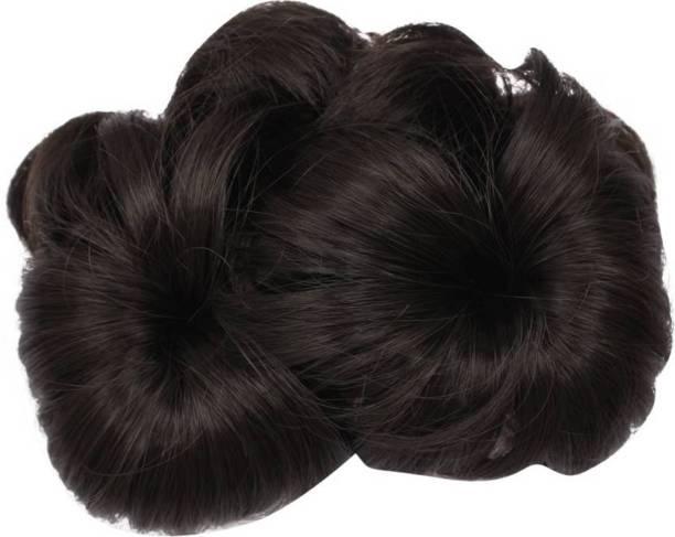 YOFAMA 4ROSE Hair Extension