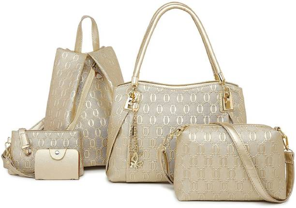 Shopping Bag - Buy Shopping Bags online at Best Prices in India ... 12c4cbd863349