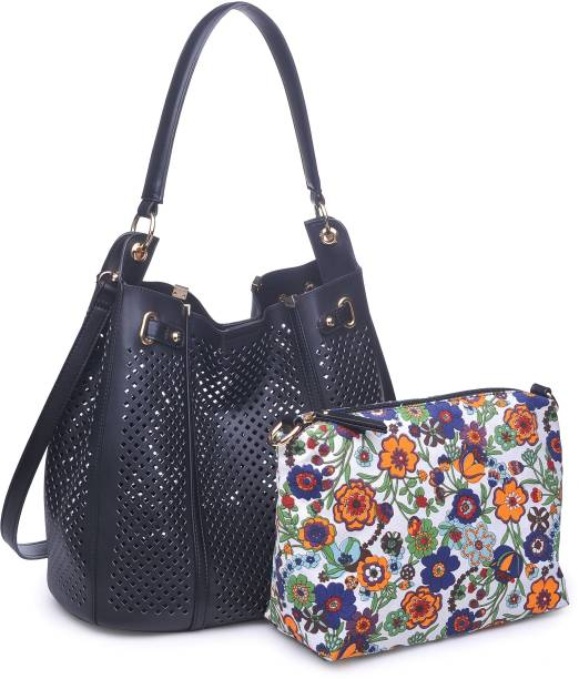 0898743bc0 Urban Expressions Handbags - Buy Urban Expressions Handbags Online ...