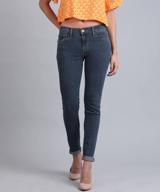 a59908a328 Levi S Jeans Shorts - Buy Levi S Jeans Shorts Online at Best Prices ...