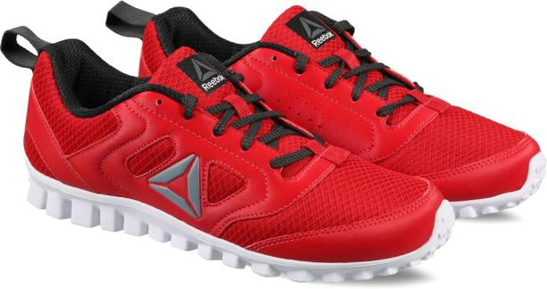 2c3a8bcca9 Reebok For Boys - Buy Reebok For Boys Online at Best Prices In India ...