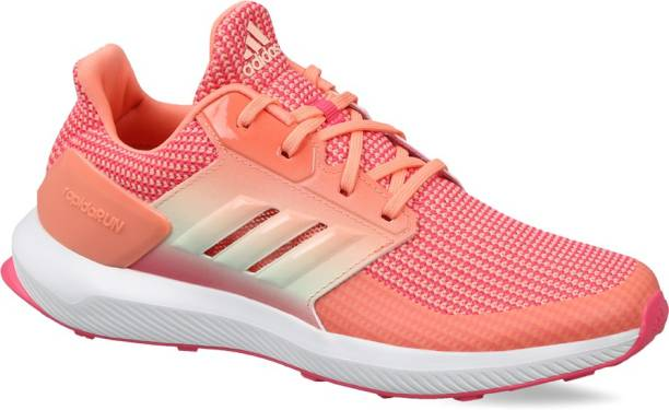 Adidas For Boys - Buy Adidas For Boys Online at Best Prices In India ... 4c4df6b9a