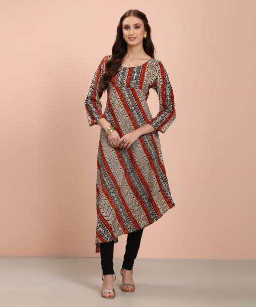 bd89c10e0c Fabindia Clothing - Buy Fabindia Clothing Online at Best Prices in ...