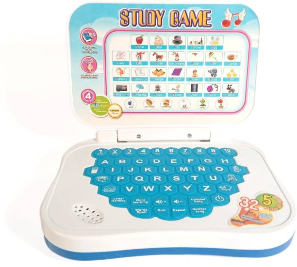 862ce2b75 Learning Toys - Buy Learning Toys at upto 45% OFF Online at Best ...