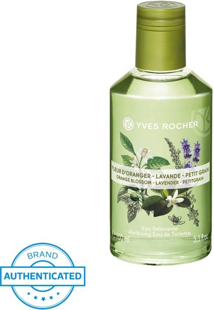 Yves Rocher Perfumes Buy Yves Rocher Perfumes Online At Best