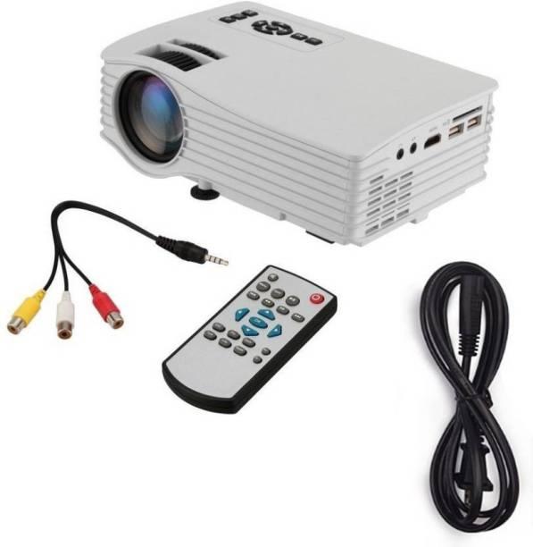 projector buy projectors online at best prices in india flipkart com