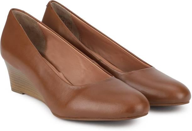 65fc5f62d9b Steve Madden Womens Footwear - Buy Steve Madden Womens Footwear ...